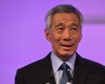 Singapore giải tán Quốc hội và tiến hành tổng tuyển cử vào 11/9