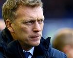 Tròn 1 năm Man Utd sa thải David Moyes: Điều gì đã thay đổi?