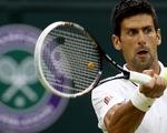 Bốc thăm Wimbledon 2015: Djokovic dễ thở, Federer gặp khó