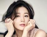 """Phim của Lee Young Ae siêu """"hot"""" dù chưa lên sóng"""