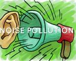 Việt Nam: Ô nhiễm tiếng ồn đã đến mức báo động