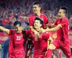 U23 Việt Nam-U23 Myanmar: Trở lại và lợi hại hơn xưa? (13h00, 13/6, VTV6)