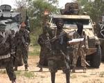 Nigeria đạt được thỏa thuận ngừng bắn