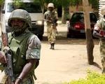 Nigeria: Bé gái đánh bom liều chết tại Maiduguri