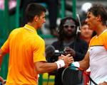 Đánh bại Nadal, Djokovic giành vé vào chung kết Monte Carlo Masters