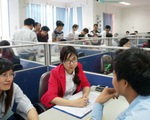 Thêm hai phiên giao dịch việc làm cho lao động hết hợp đồng ở Hàn Quốc