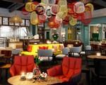 Ba quán cà phê hoài niệm Hà Nội xưa