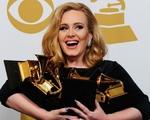 Thống trị làng âm nhạc, Adele muốn chuyển hướng sang điện ảnh?