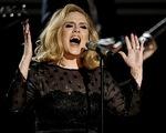 Adele sắp phát hành album mới sau 4 năm nghỉ ngơi