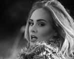 """Adele: """"Có lúc, tôi sẽ là con sư tử cái"""""""