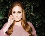 Adele chính thức xô đổ kỷ lục của NSYNC