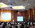 Gần 50 doanh nghiệp Việt Nam không hiểu rõ về AEC