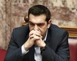 Hy Lạp trưng cầu dân ý về thỏa thuận cứu trợ