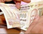 Ấn Độ: Thâm hụt tài khoản vãng lai tăng mạnh