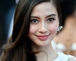 Huỳnh Hiểu Minh không muốn Angelababy 'xét nghiệm dao kéo'