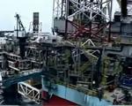 Anh cắt giảm 65.000 việc làm trong ngành dầu khí