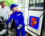 Giá xăng có thể giảm 1.000 - 1.200 đồng/lít?