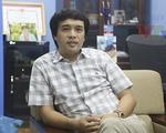 Nhà báo Phan Ngọc Tiến: VTV Cup 2015 hứa hẹn ấn tượng và hấp dẫn