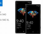 Microsoft sẽ công bố 3 siêu phẩm Lumia vào cuối năm 2015