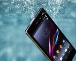 Sony sẽ ra mắt siêu phẩm Xperia Z5 vào tháng 9?