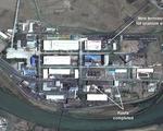 Triều Tiên theo đuổi theo chương trình phòng thủ hạt nhân