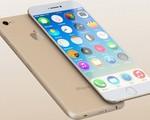 Giá iPhone 6 khó giảm mạnh sau khi iPhone 6S ra mắt