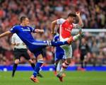 Cầm chân Arsenal, Chelsea tràn đầy cơ hội đoạt ngôi vương