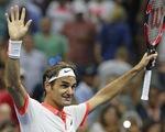 US Open 2015: Bí quyết chiến thắng của Federer là... ngủ