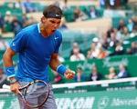 Nadal sẵn sàng, Del Potro tiếp tục lỡ hẹn với Monte Carlo