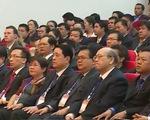 ASEAN tìm hướng phát triển nông thôn và xóa nghèo