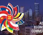 31/12, Cộng đồng ASEAN chính thức được thành lập