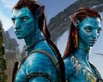 Phim Avatar phần 2 bị lùi lịch công chiếu đến 2017