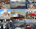6 tháng đầu năm, tăng trưởng kinh tế Việt Nam cao nhất 5 năm qua