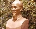 Nhiều hoạt động tôn vinh Chủ tịch Hồ Chí Minh ở nước ngoài