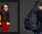 Dolce & Gabbana ra mắt BST Thu - Đông đáng yêu cho trẻ nhỏ