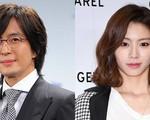 Bae Yong Joon bất ngờ tuyên bố kết hôn