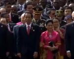 Kỷ niệm 60 năm Hội nghị Bandung