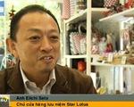 Những người bạn góp phần kết nối Việt Nam - Nhật Bản