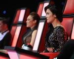 Giọng hát Việt: Thu Phương sẵn sàng bỏ sĩ diện vì cứu thí sinh