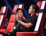 HLV Tuấn Hưng muốn đi khám tim sau Giọng hát Việt