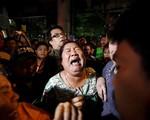Thủ tướng Thái Lan: Vụ đánh bom tại Bangkok là vụ tấn công tồi tệ nhất