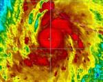 """Mexico chuẩn bị đối mặt với trận bão """"cực kỳ nguy hiểm"""""""