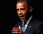 Tổng thống Mỹ đề xuất gói ngân sách gần 4.000 tỷ USD