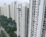 Thị trường bất động sản phục hồi tích cực