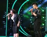 """Vietnam Idol: Thu Minh """"tức giận"""" vì bị Bích Ngọc giật hit"""