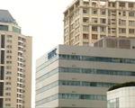 Cho vay bất động sản: Ngân hàng có gặp rủi ro?