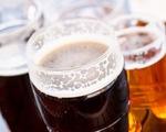 Điểm sáng mới của ngành công nghiệp sản xuất bia tại Israel