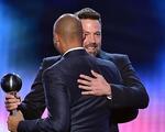 Ly hôn, vì sao Ben Affleck và Jennifer Garner vẫn đeo nhẫn cưới?