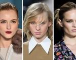 6 phong cách làm đẹp bạn không nên bỏ lỡ trong mùa thu này