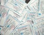 Đăk Lăk: Hàng chục ngàn thẻ BHYT học sinh trùng ngày sinh
